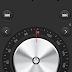 تطبيق لتشغيل الراديو بدون سماعات | وبدون أنترنت