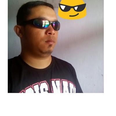Profil Marketing Office Villa Homestay Kota Batu Malang