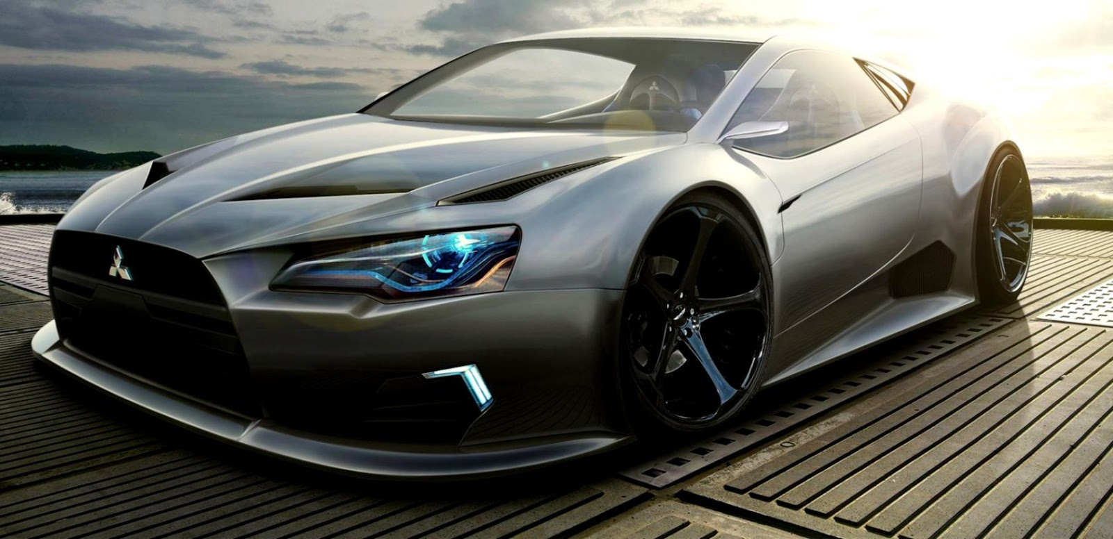 Japanese Car Brands >> Japanese Luxury Car Brands Wallpapers Background