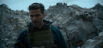 Triple.Frontier.2019.1080p.WEBRip.LATiNO.SPA.ENG.X264-DEFLATE-05822.png