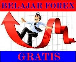 Image Result For Belajar Trading Forex