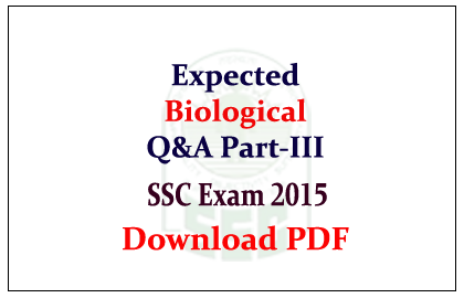 Chsl general awareness 2015 ssc pdf for