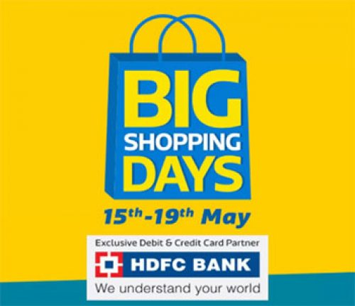 Best Deals in Flipkart Big Billion days,you SHOULD not miss