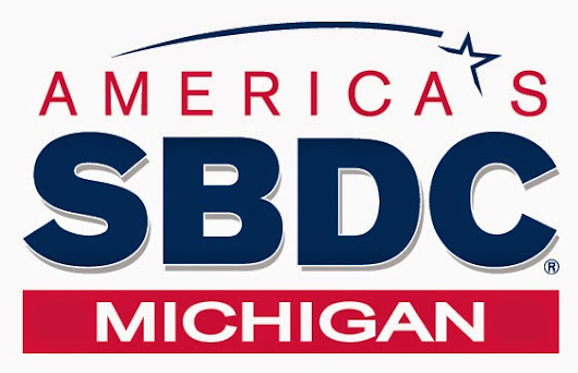 SBDC Expands at Kettering!