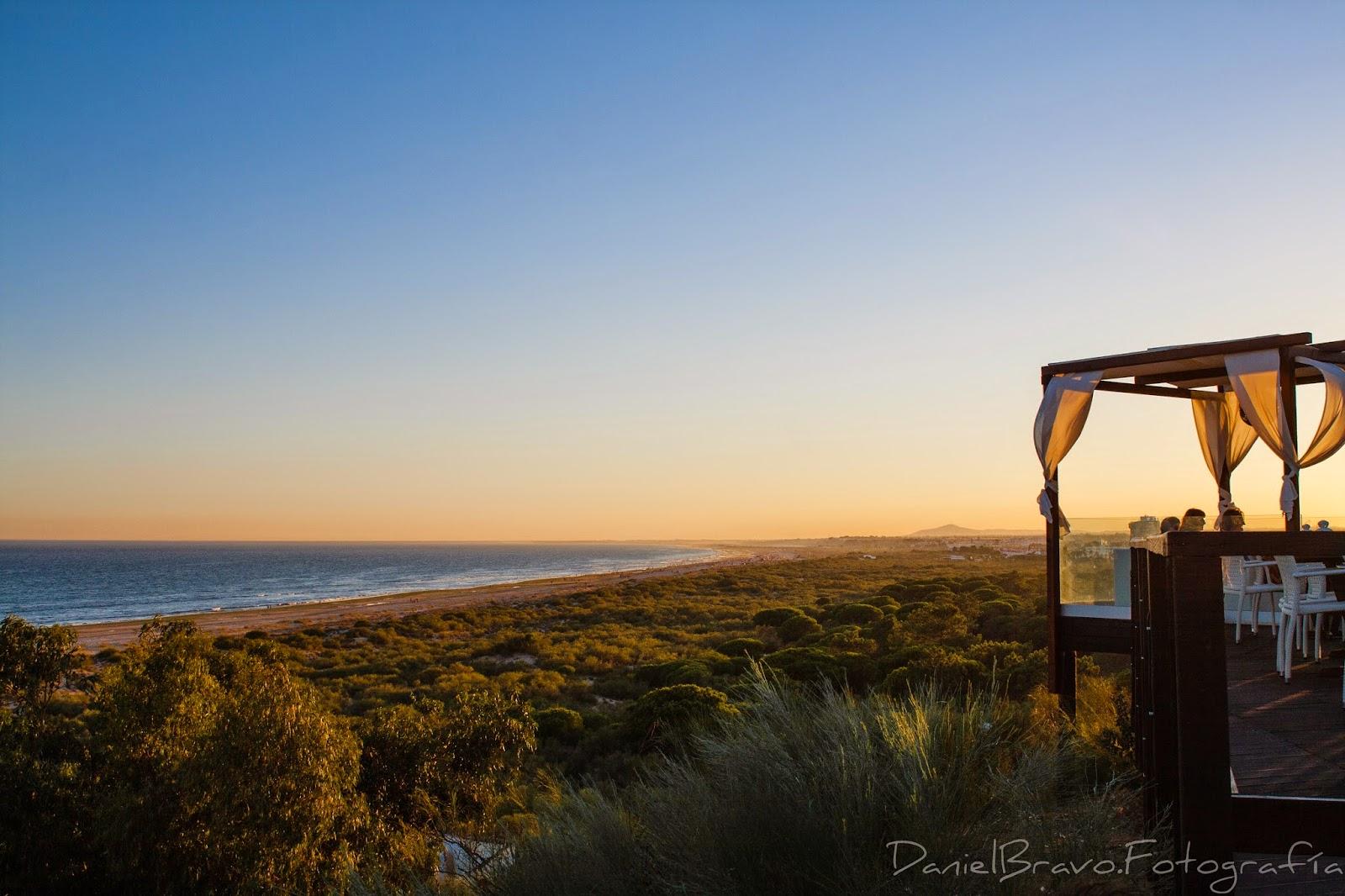 Algarve, Portugal, Caçela Velha, mar, agua, playa, sol, vacaciones, Tavira, Praia Verde