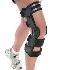 Obat Lutut Bengkak Herbal, 100% Ampuh Mengobati Lutut Membengkak Dan Meradang