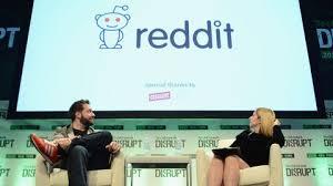 augmenter le nombre de vues sur un site grace à reddit