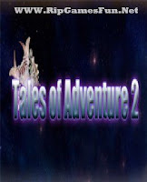 http://www.ripgamesfun.net/2016/11/tales-of-adventure-2-download.html