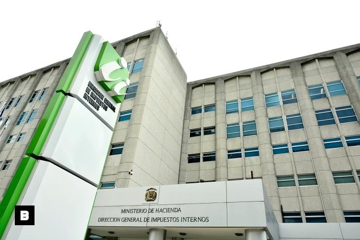 """DGII: """"Hemos logrado detectar más de 40 esquemas de defraudación tributaria"""""""