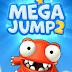 Tải Game Mega Jump 2 Miễn Phí Cho Điện Thoại