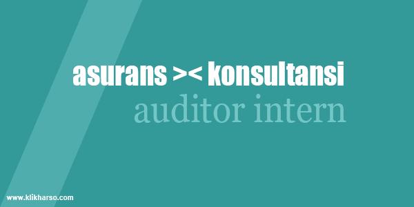asurans dan konsultansi