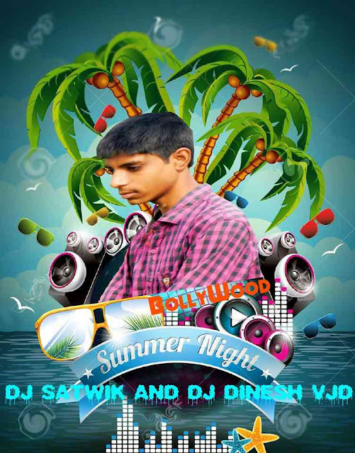 Lungi Dance Beat Mix By Dj Satwik And Dj Shiva Rockzz