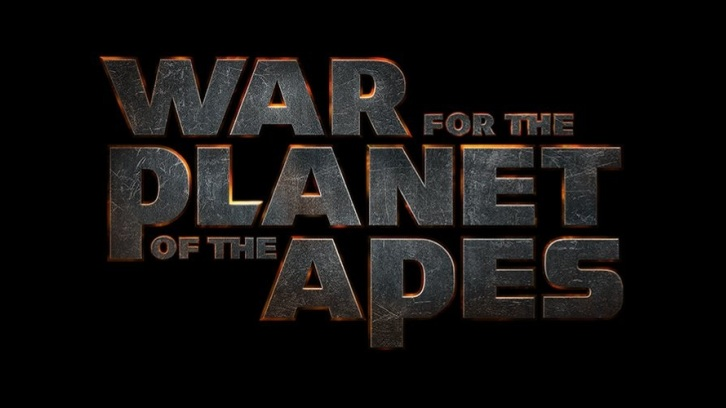 MOVIES: War for the Planet of the Apes - News Roundup *Updated 19th June 2017*