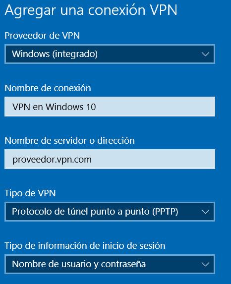 VPN En Opera ¡Gratis Y Sin Límite!