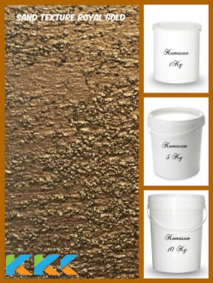 sand texture royal gold