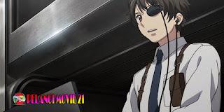 Aldnoah.Zero-S1-Episode-9-Subtitle-Indonesia