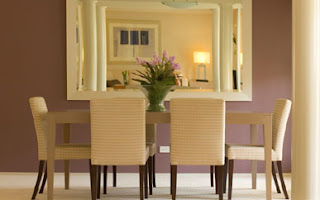 dining room furniture manufacturers