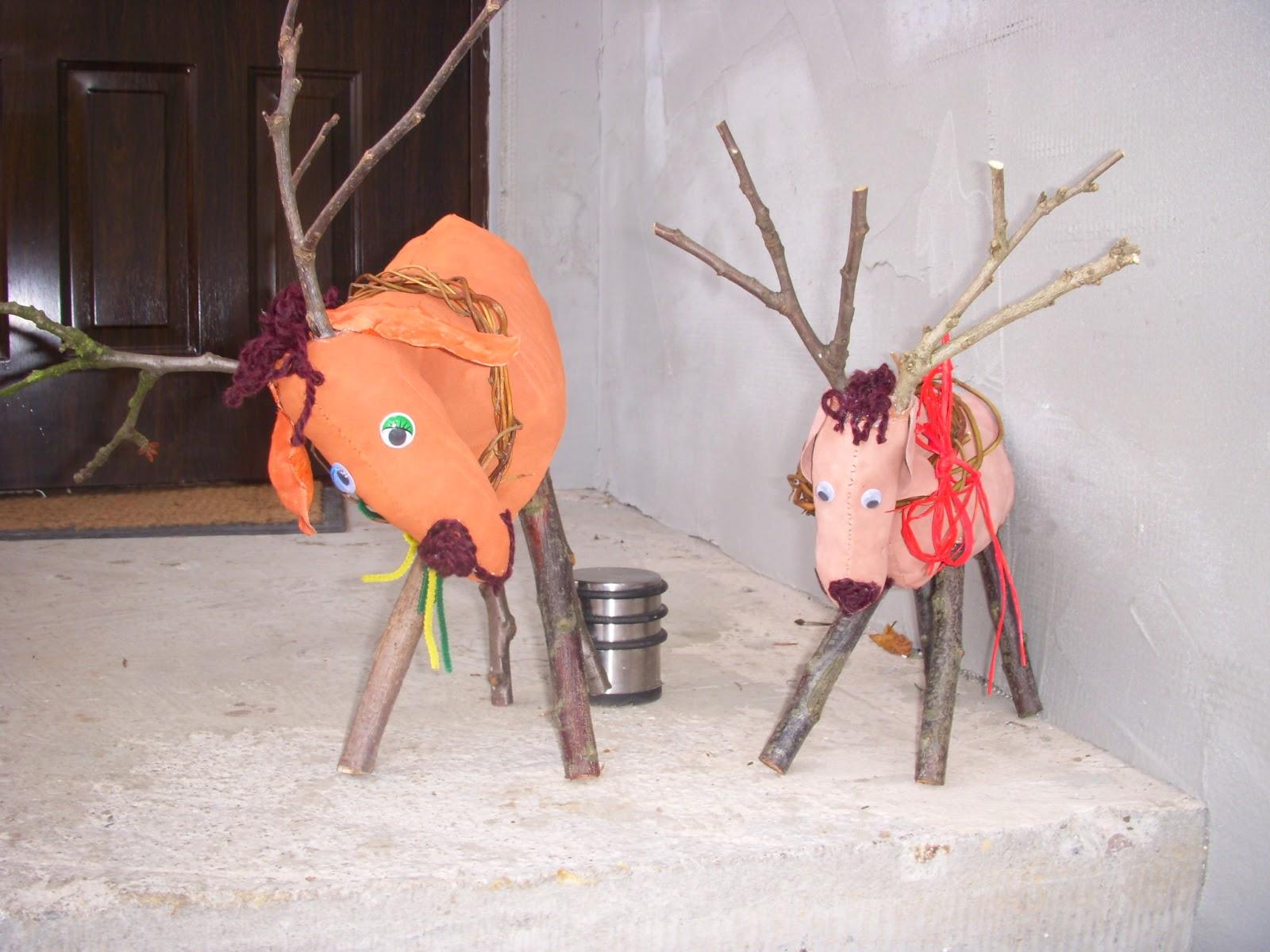Kreatywne Dekoracje Creative Decoration Dekoracje Na święta