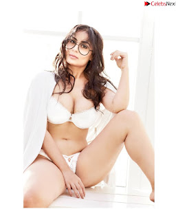 Damini Chopra in Beautiful Instagram Fitness Model .xyz Exclusive Pics 009