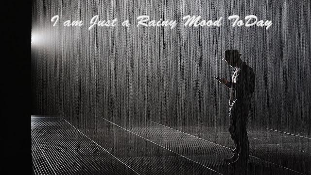 Best of rain status
