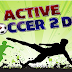 Active Soccer 2 DX v1.0.1 Apk Full