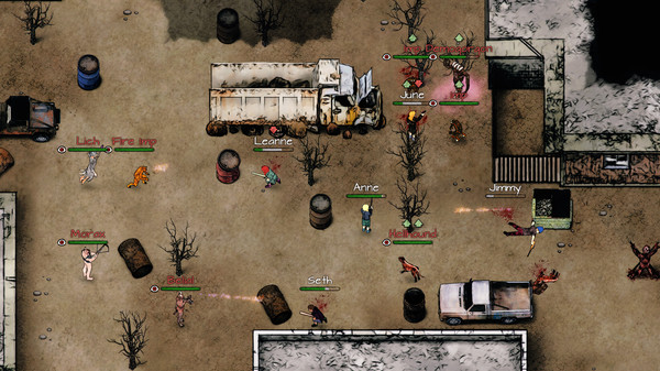Judgment Apocalypse Survival Simulation For Free