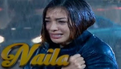 Download Lagu Ost Naila SCTV Mp3 Terbaru