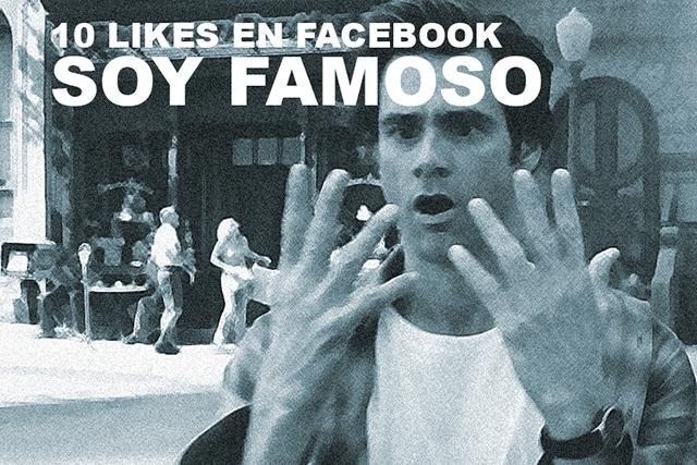 meme-10-likes-en-facebook-soy-famoso