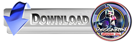 https://drive.google.com/uc?id=0B8UKOFGKrZZBcjJGUUxyTHV0bmM&export=download