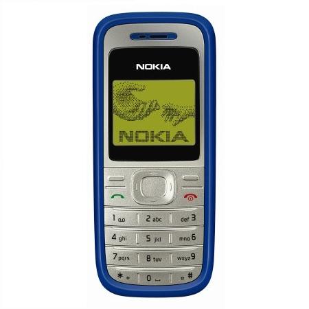 Nokia x2-02 rm-694 urdu latest flash file download « aslom mobile.