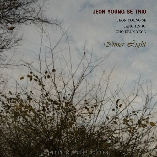 JEON YOUNG SE TRIO – Inner Light