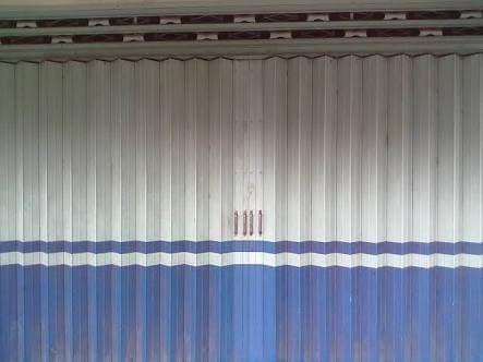 spesialis fabrikasi pintu harmonika Kepulauan Seribu