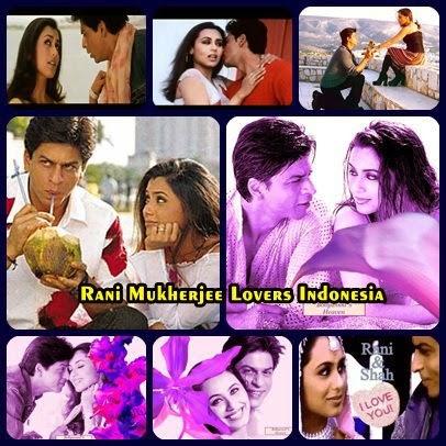 Film India Terbaru Koleksi Film Bollywood Terbaru Bulan Ini | Merpati