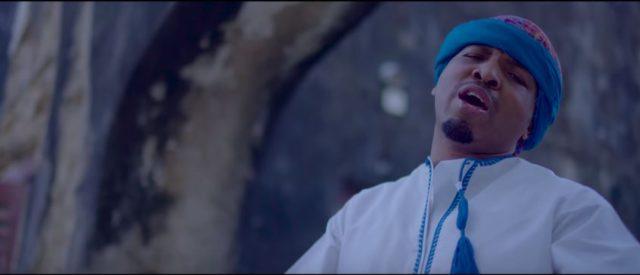 [Video] TundaMan  – RAMADHAN | Mp4 Download