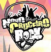 http://musicaengalego.blogspot.com.es/2014/02/concurso-de-bandas-en-galego-novo.html