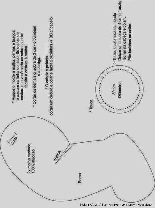 arte com quiane auto electrical wiring diagramarte com quiane