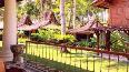 Pondok The Ermajas Pavilion Pangandaran