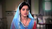 Biodata Deepika Singh pemeran Sandhya Suraj Rathi