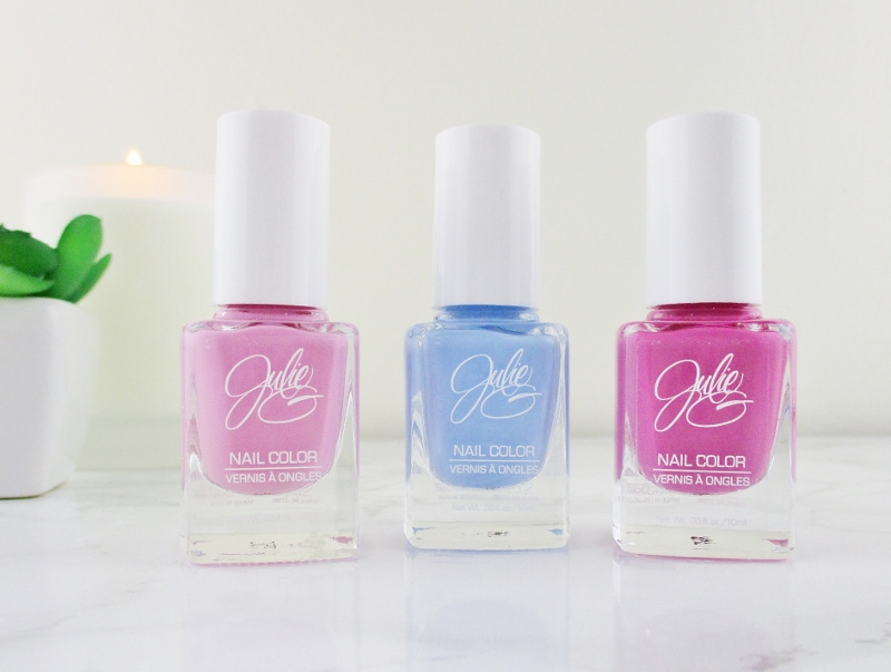 julie-g-spring-nail-polish-collection-photographs-and-swatches-first-three