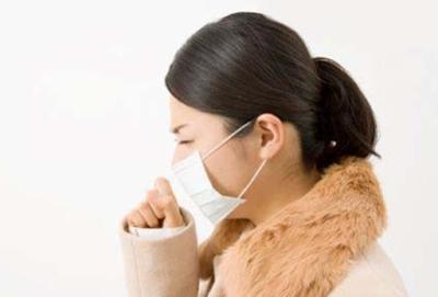 Gejala, Penyebab Batuk Kering Gatal di Pagi Hari dan Antibiotiknya