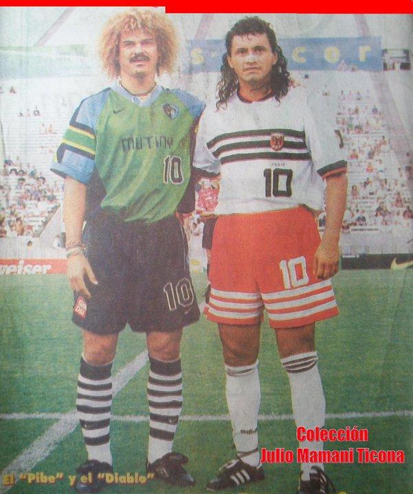 ¿Cuánto mide Carlos Valderrama? (El Pibe) Estadounidense+liga+pibe+diablo+valderrama+ethceverry