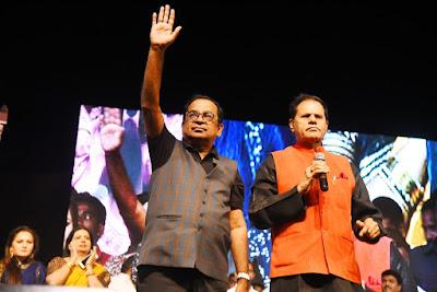 kakatiya-kala-vaibhava-mahotsavam