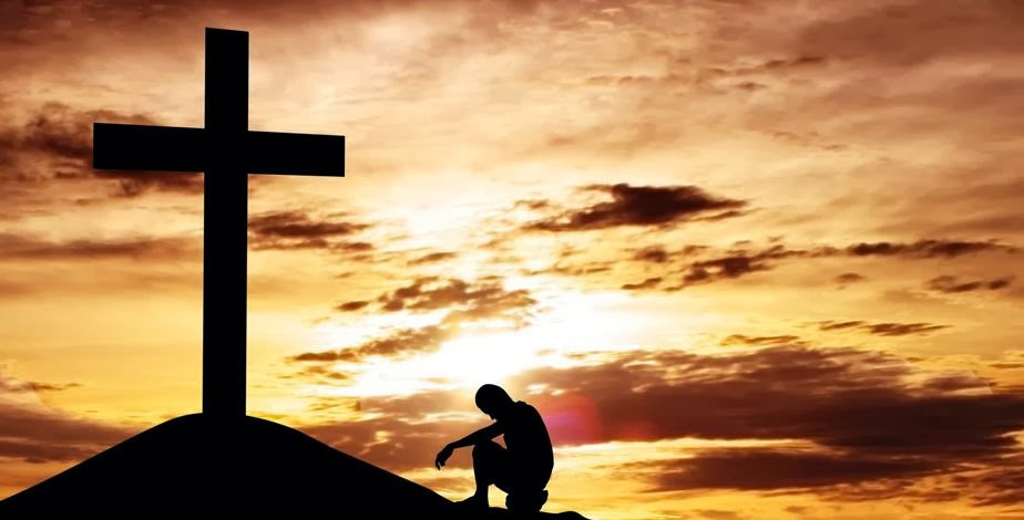 Anchor of Life : Dirimu atau Yesus Kristus Penjamin ...