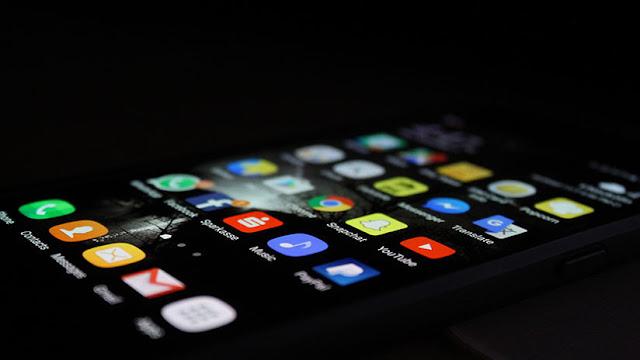 Revelan una peligrosa vulnerabilidad en todos los nuevos teléfonos inteligentes Android