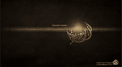 Ramadan Wallpapers Large Size