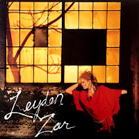 Leyden Zar [st - 1985] aor melodic rock music blogspot full albums bands lyrics