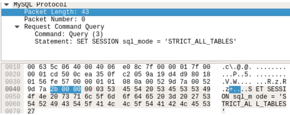 Un informático en el lado del mal: Hackear un Moodle con Network