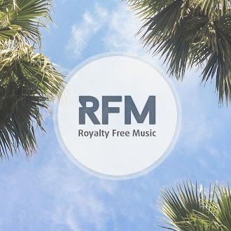 NO COPYRIGHT MUSIC: Scandinavianz - Palmtrees