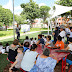 El Ayuntamiento mantiene a Mérida como referente nacional en calidad de vida