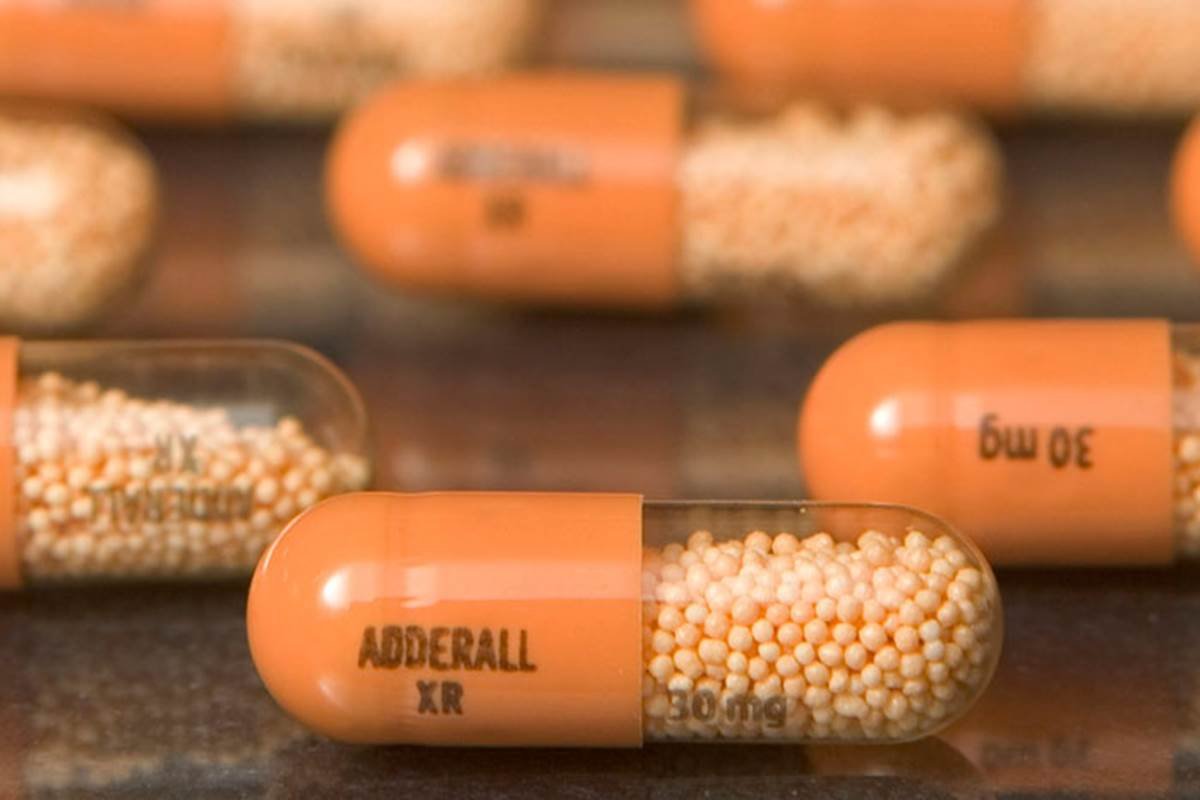 Image result for Buying adderall